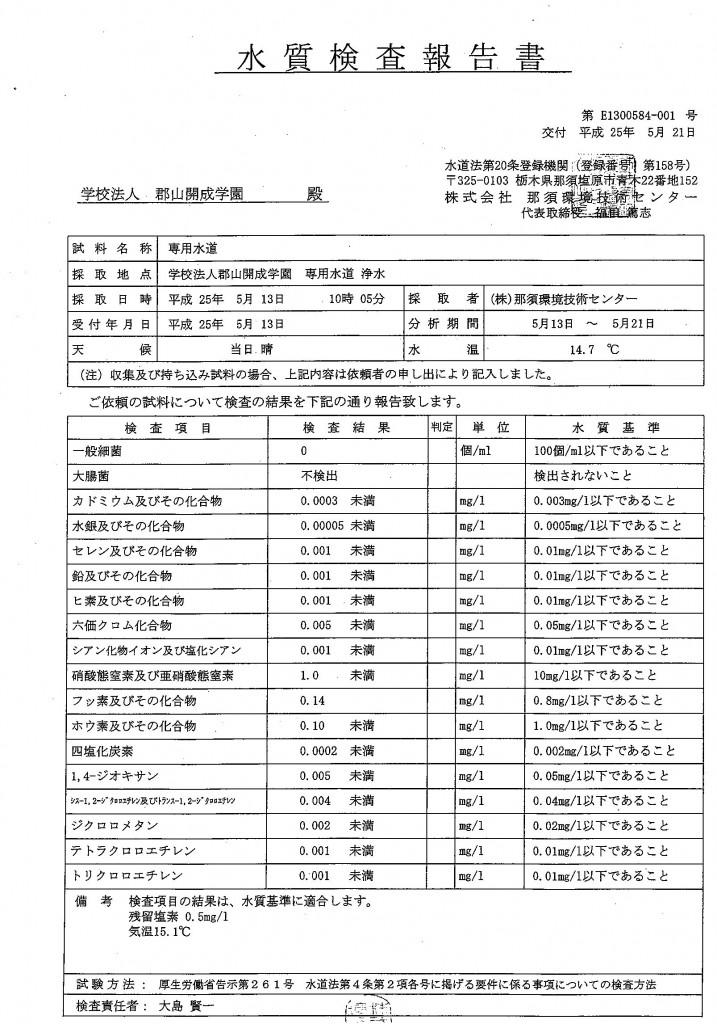 水質検査(第2報)_01